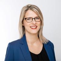 Kristine Graff